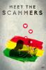 Sean Rubinsztein-Dunlop - Meet the Scammers  artwork