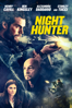 David Raymond - Night Hunter  artwork