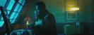 La Mejor Version De Mi (Remix) - Romeo Santos & Natti Natasha