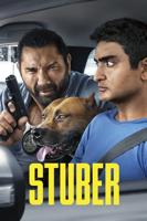 Stuber Movie Reviews