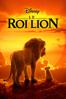 Le Roi Lion (2019) - Jon Favreau
