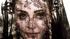Dark Ballet - Madonna