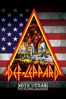 Def Leppard Hits Vegas: Live At Planet Hollywood - Def Leppard