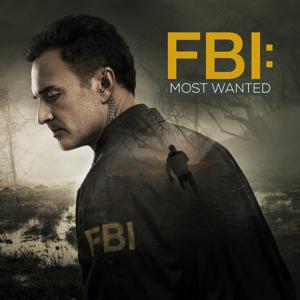 FBI: Most Wanted, Season 1