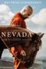 Nevada - Laure de Clermont-Tonnerre