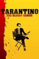 Tara Wood - Tarantino: The Bloody Genius artwork
