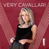 Crystal Clear - Very Cavallari