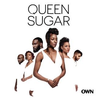 Queen Sugar, Season 2 on iTunes
