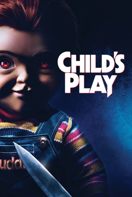 Child's Play (2019) HD Download