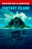 Fantasy Island - Jeff Wadlow