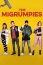 Affiche du film The Migrumpies (VOST)