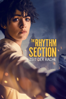 Reed Morano - The Rhythm Section - Zeit der Rache  artwork