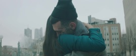 Neighborhood (feat. Bear Rinehart & NEEDTOBREATHE) American Authors Alternative Music Video 2018 New Songs Albums Artists Singles Videos Musicians Remixes Image