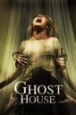 Affiche du film Ghost House