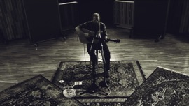 Follow You to Virige (OurVinyl Sessions) Tyler Childers & OurVinyl Folk-Rock Music Video 2021 New Songs Albums Artists Singles Videos Musicians Remixes Image