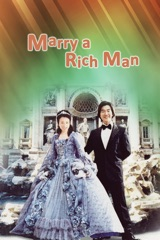 Marry a Rich Man