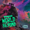 The Walking Dead: World Beyond - The Walking Dead: World Beyond, season 1 artwork