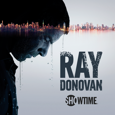 Ray Donovan, Season 6 HD Download
