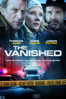 The Vanished - Peter Facinelli