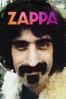 Zappa - Alex Winter