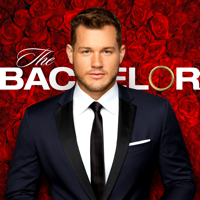 The Bachelor, Season 23