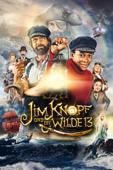 Jim Knopf und die Wilde 13 - Dennis Gansel