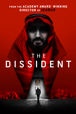The Dissident Watch, Download