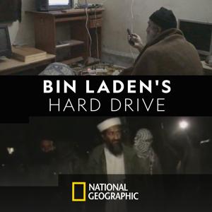 Bin Laden's Hard Drive Watch, Download
