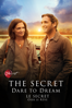 Andy Tennant - The Secret: Dare to Dream  artwork