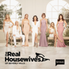 The Real Housewives of Beverly Hills - The Real Housewives of Beverly Hills, Season 9 Artwork