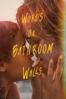 Thor Freudenthal - Words On Bathroom Walls  artwork