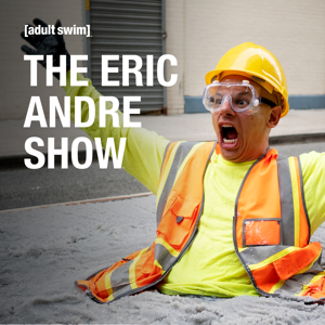 The Eric Andre Show, Season 5 Synopsis, Reviews