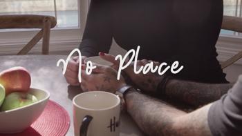 Backstreet Boys No Place music review