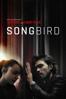 Songbird - Adam Mason