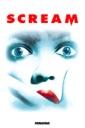 Affiche du film Scream