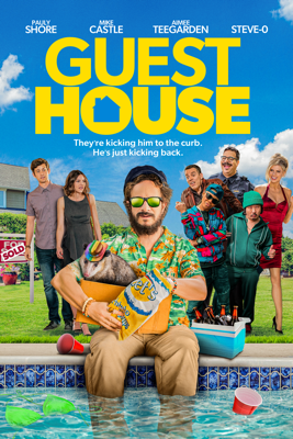 Guest House Movie Synopsis, Reviews