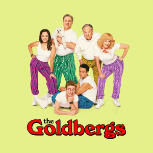 The Goldbergs, Season 8