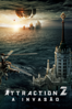 Attraction 2: A Invasão - Fedor Bondarchuk