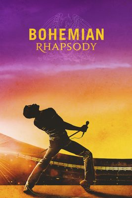 Bohemian Rhapsody HD Download