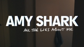 All the Lies About Me (Lyric Video)