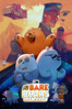 We Bare Bears: The Movie - Daniel Chong