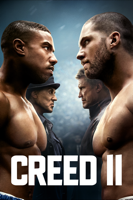Creed II download