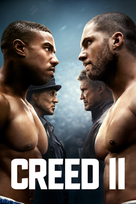 Creed II HD Download