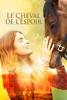 icone application Le cheval de l'espoir