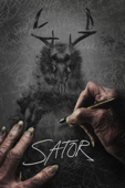 Sator cover