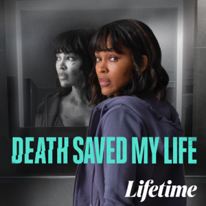 Death Saved My Life Synopsis, Reviews