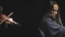 来たる災害のためのレクイエム (feat. 源 光士郎(武楽 創始家元)) [Live at SEZON ART GALLERY, 2018]