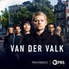 Van der Valk - Love in Amsterdam, Part 1  artwork