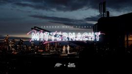 Mitternacht Vanessa Mai & Fourty German Pop Music Video 2020 New Songs Albums Artists Singles Videos Musicians Remixes Image