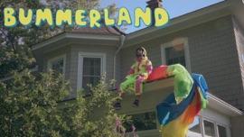 Bummerland AJR Alternative Music Video 2020 New Songs Albums Artists Singles Videos Musicians Remixes Image